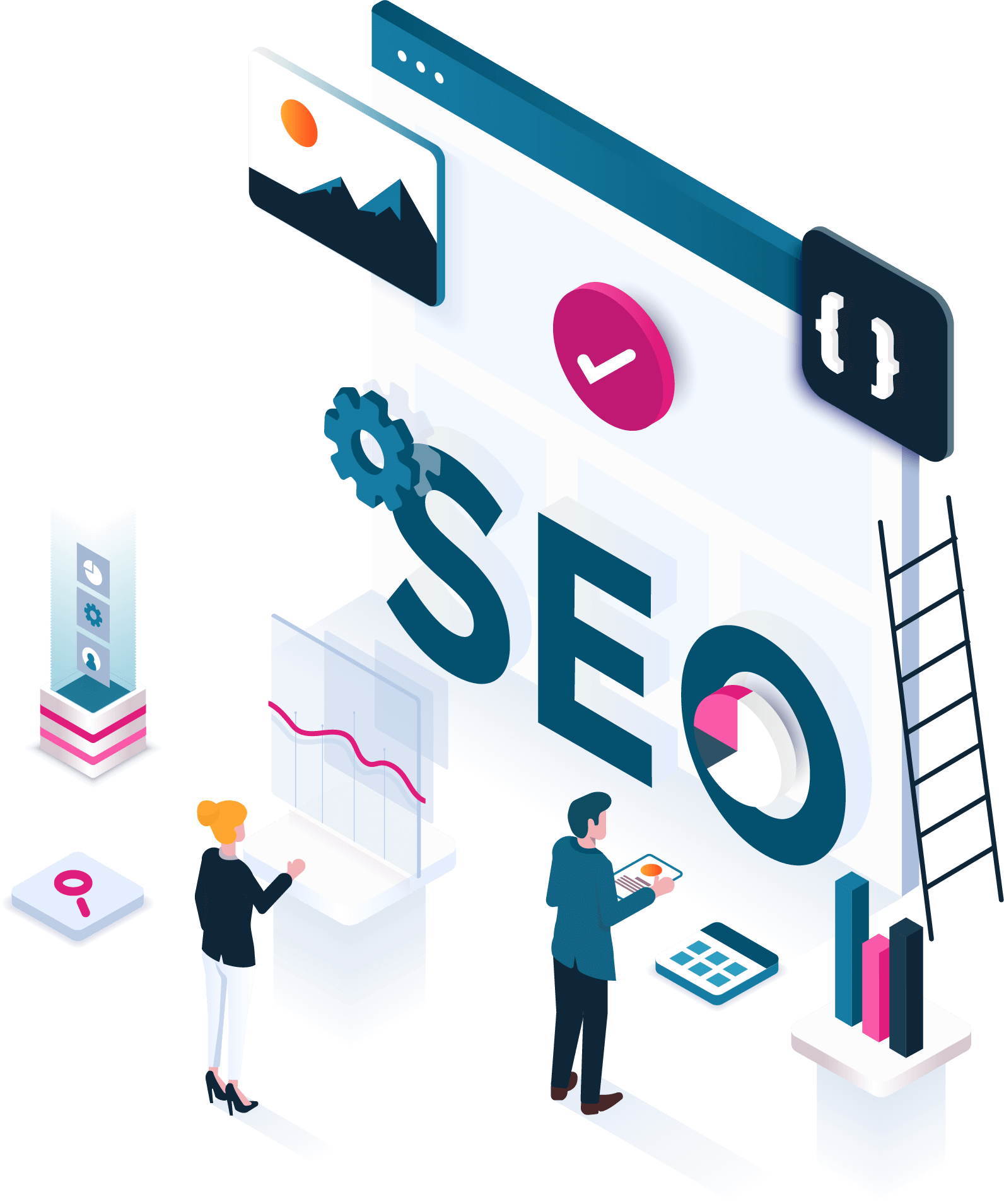 Seo ill png scaled 1