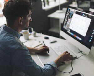 web-designer-final-call