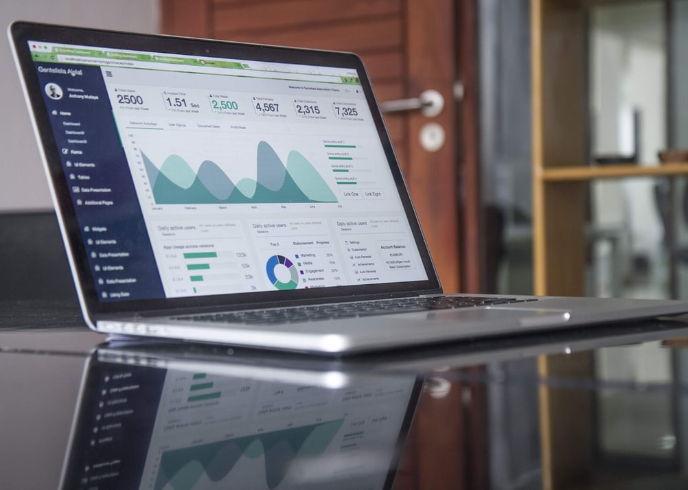 5 Reasons to Invest in Inbound Marketing for Accountants