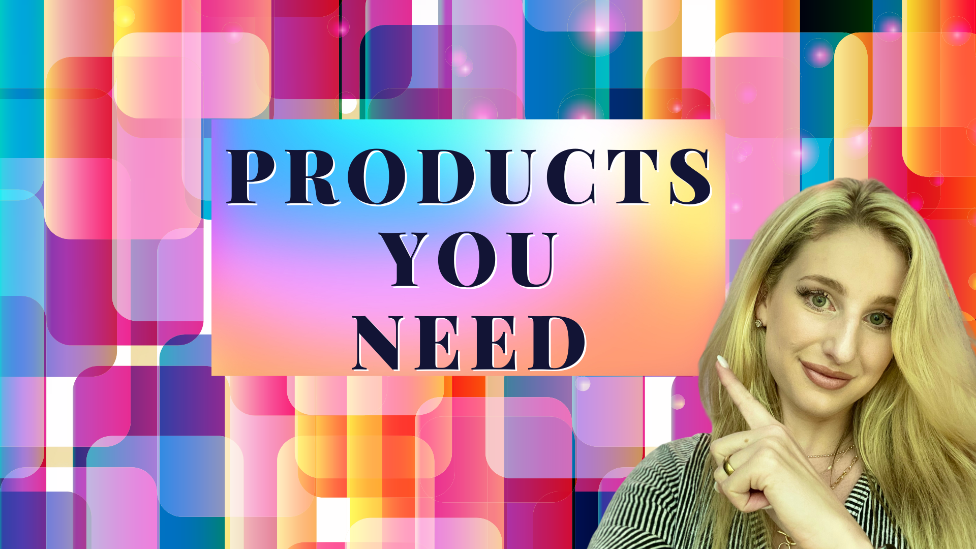 What Products and Equipment You Need in 2021 as a Business Owner