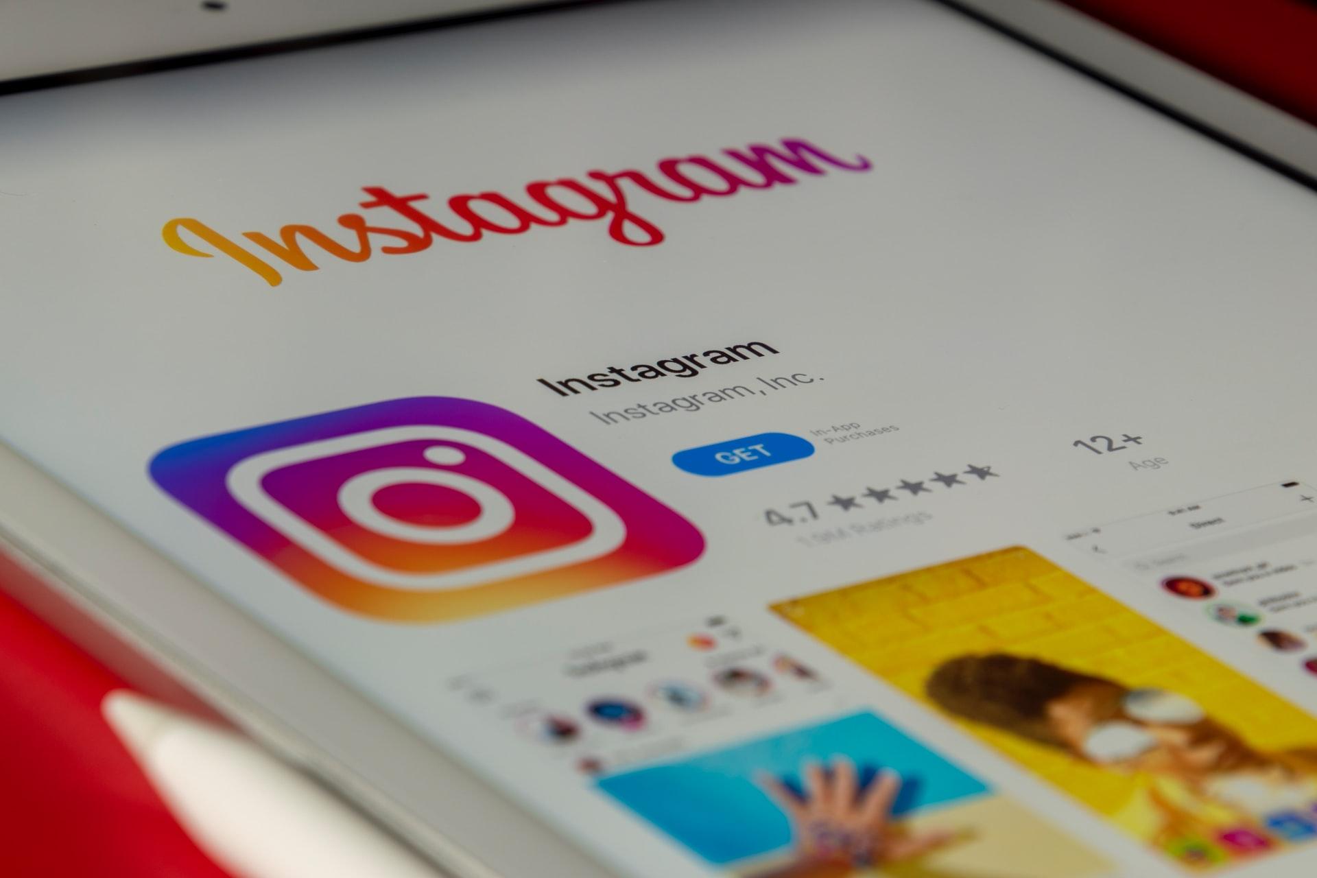 CPA social media marketing